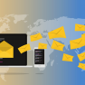 3 Tips on Using Links in Your Email Template